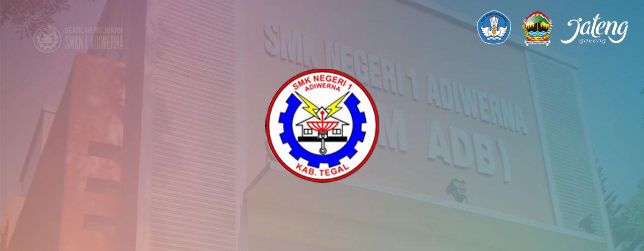 Kunjungan Wakil Majelis Pendidikan Provinsi Nangroe Aceh Darussalam Dalam Rangka Studi Banding Terkait LSP